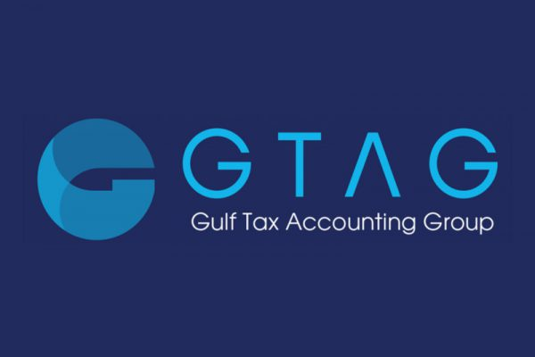 Gulf Tax Accounting Group Website